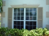 HPW Windows & Doors Gallery
