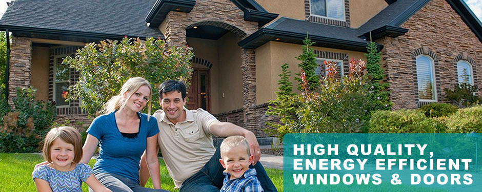 The Hpw Hurricane Impact Resistant Windows Doors And More
